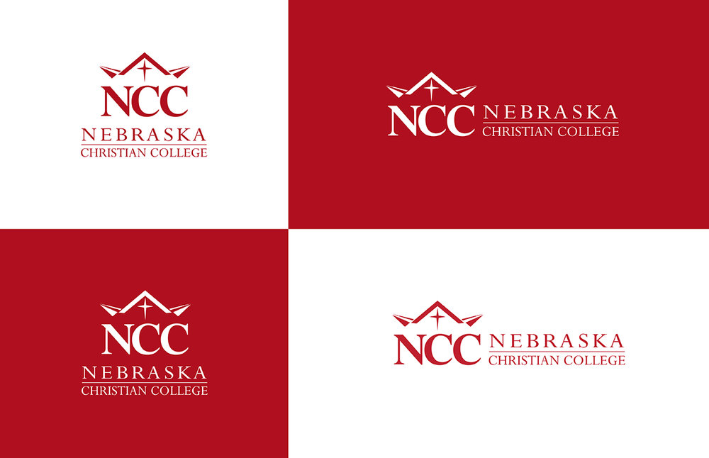 new NCC logo - variations.jpg