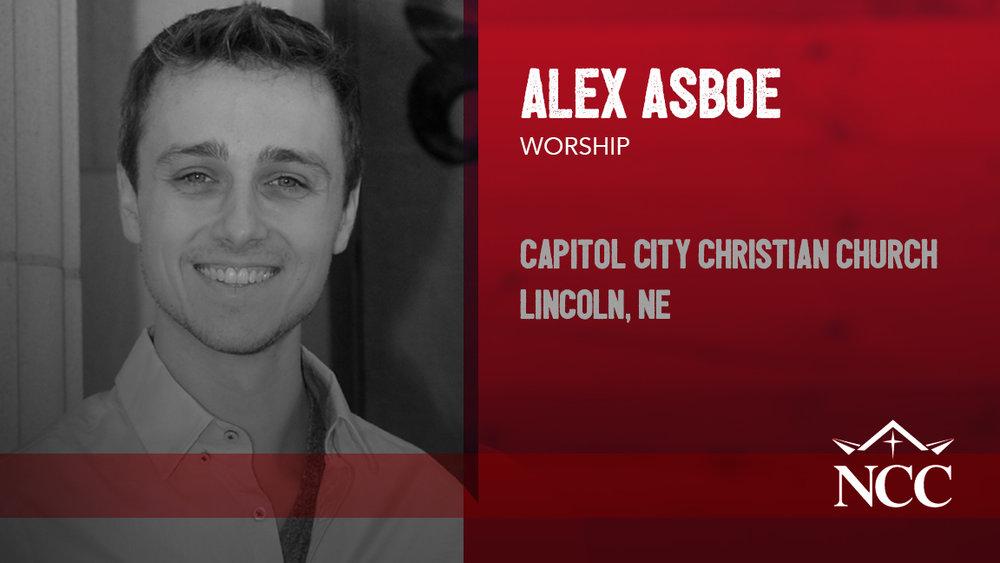 Alex Asboe v3.jpg