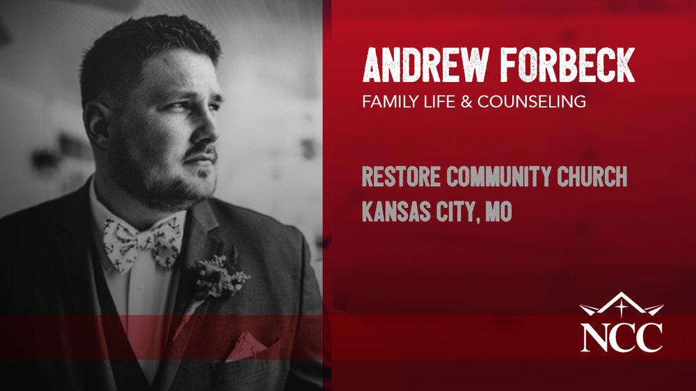Andrew Forbeck v4.jpg