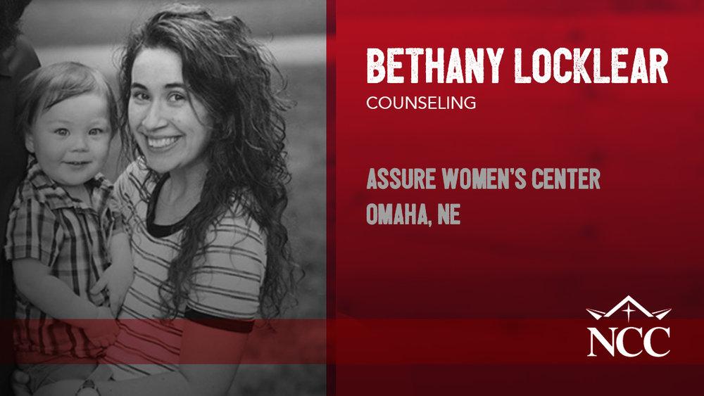 Bethany Locklear v3.jpg