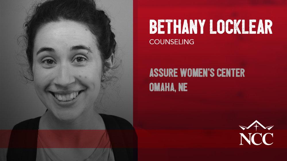 Bethany Locklear v4.jpg