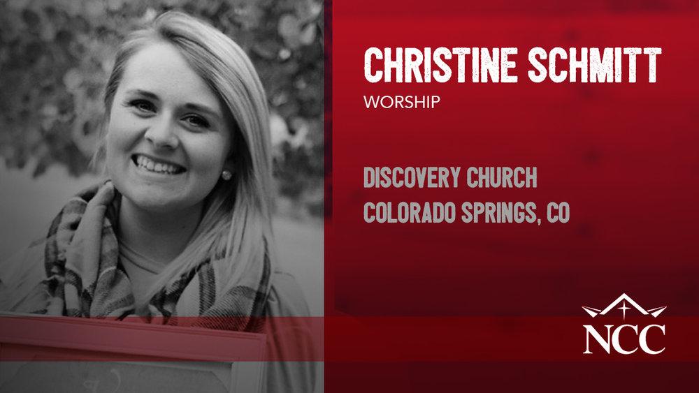 Christine Schmitt v4.jpg