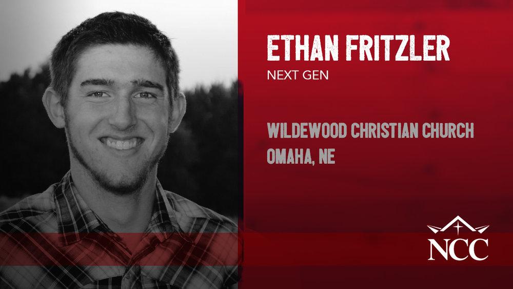 Ethan Fritzler v3.jpg