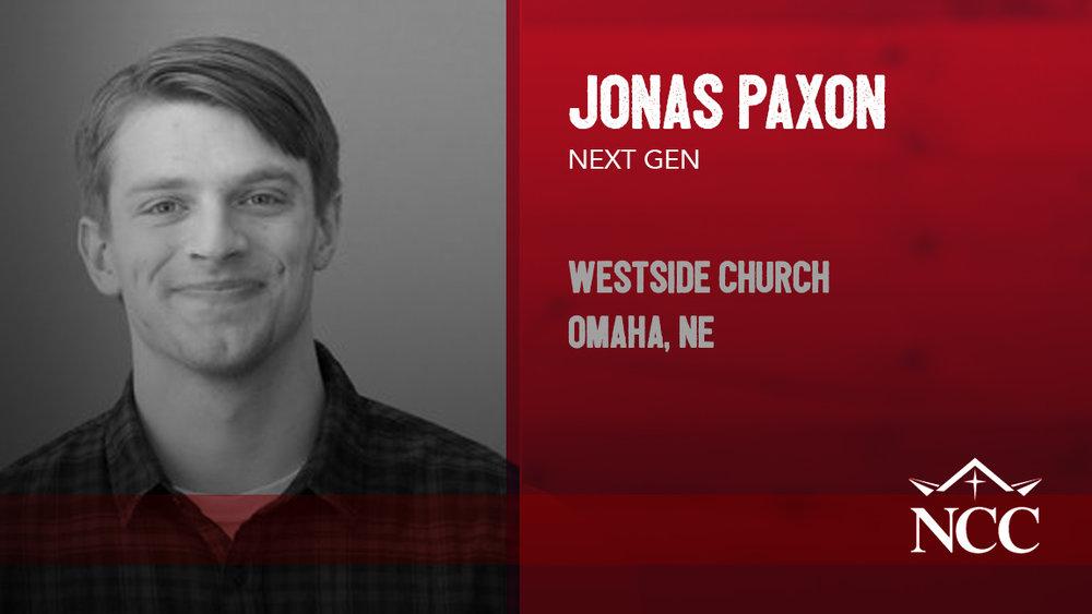 Jonas Paxon v3.jpg