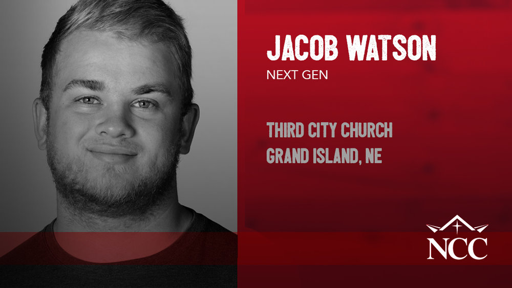Jacob Watson v3.jpg