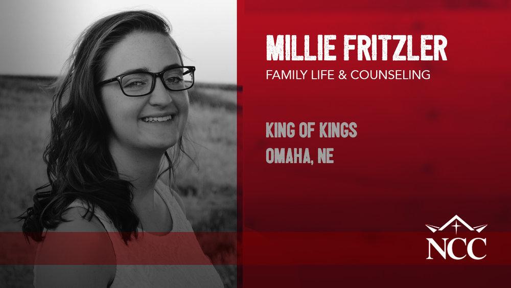 Millie Fritzler v3.jpg