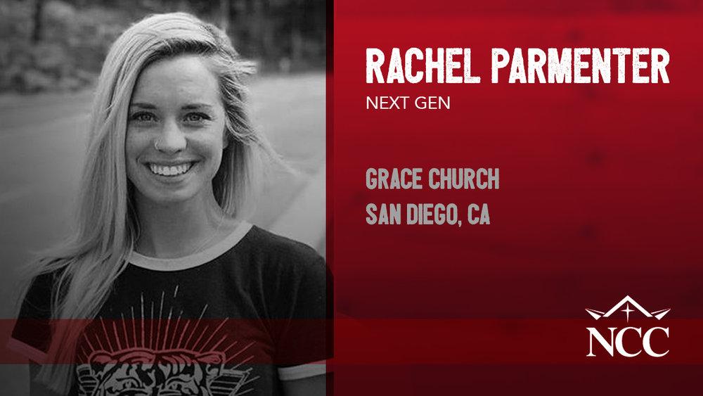 Rachel Parmenter v4.jpg