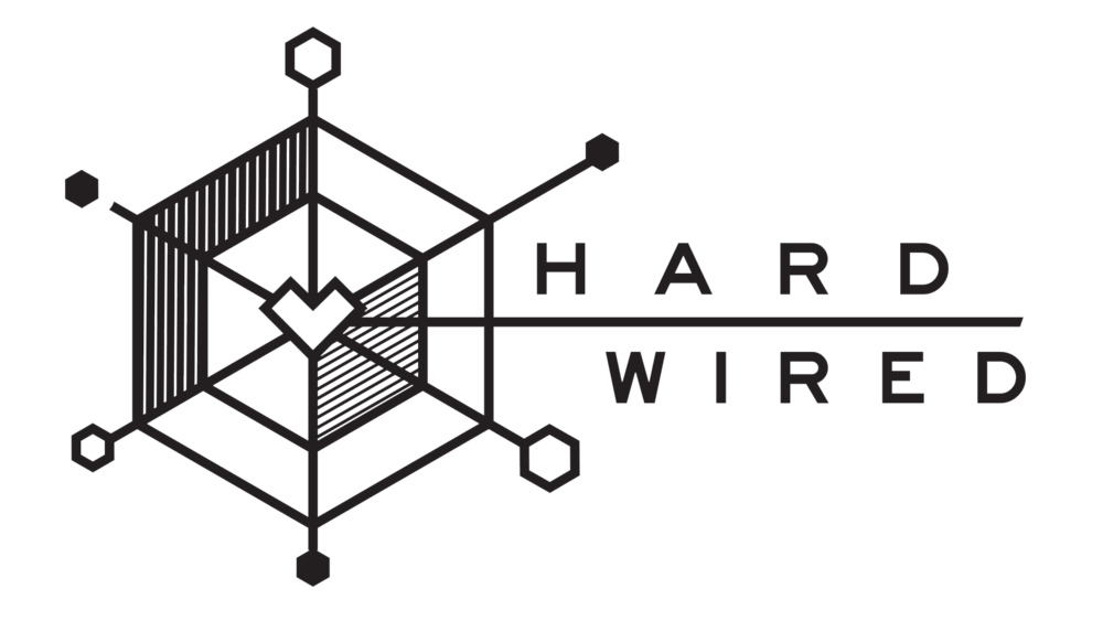 hard_wired_web_logo.png