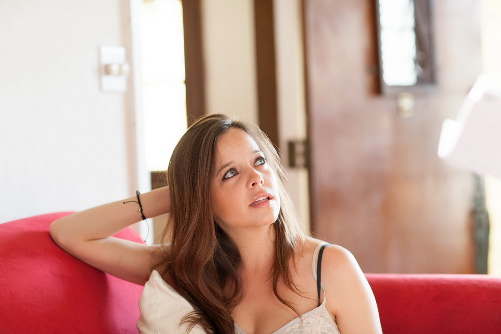 Tamara-backstage-004.jpg