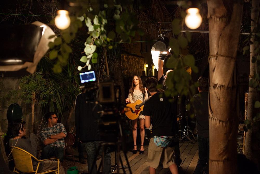 Tamara-backstage-231.jpg
