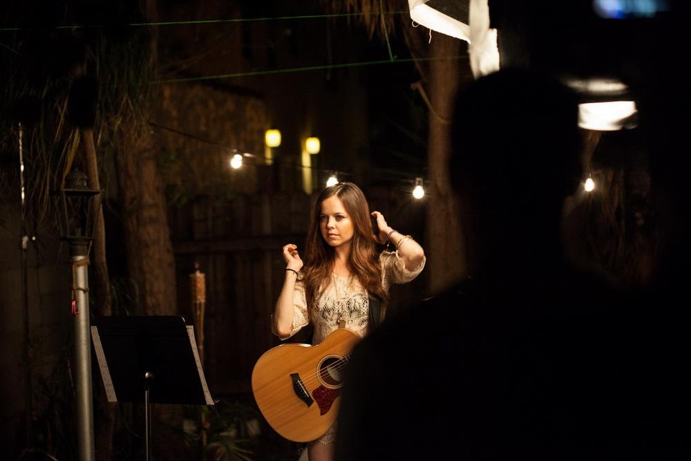Tamara-backstage-243.jpg