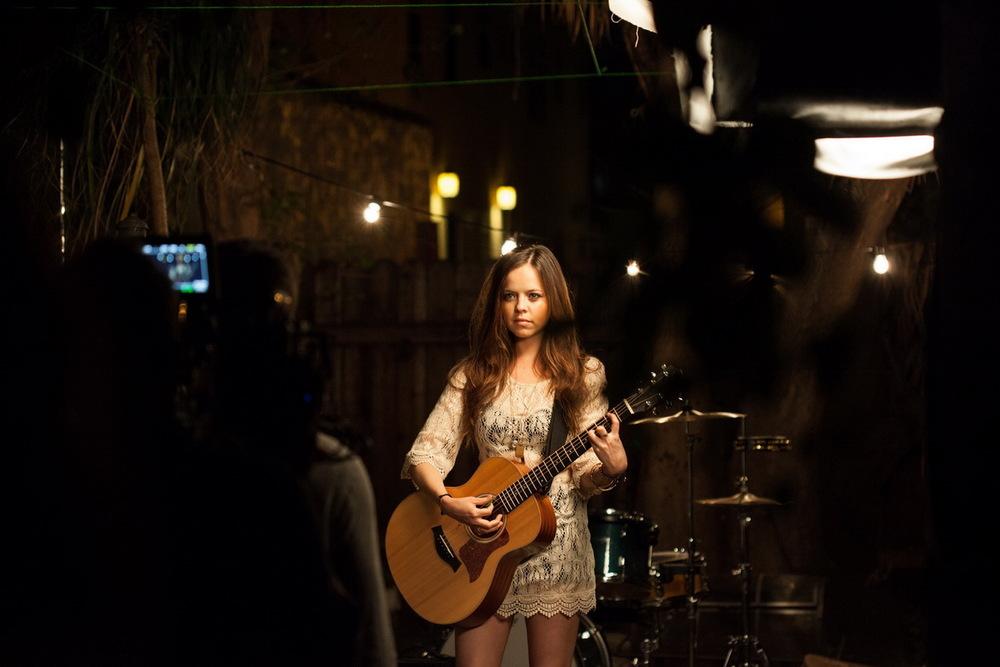 Tamara-backstage-247.jpg