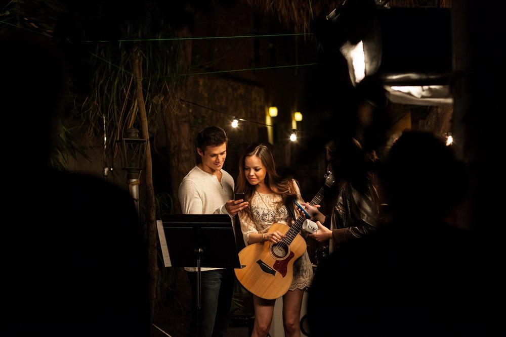 Tamara-backstage-256.jpg