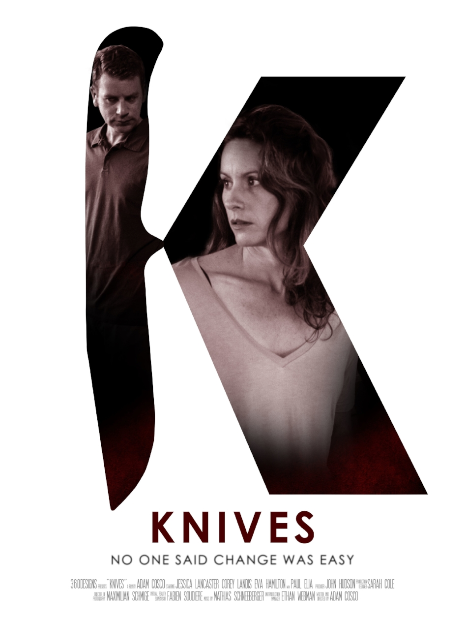 knives_poster_nohulu.jpg