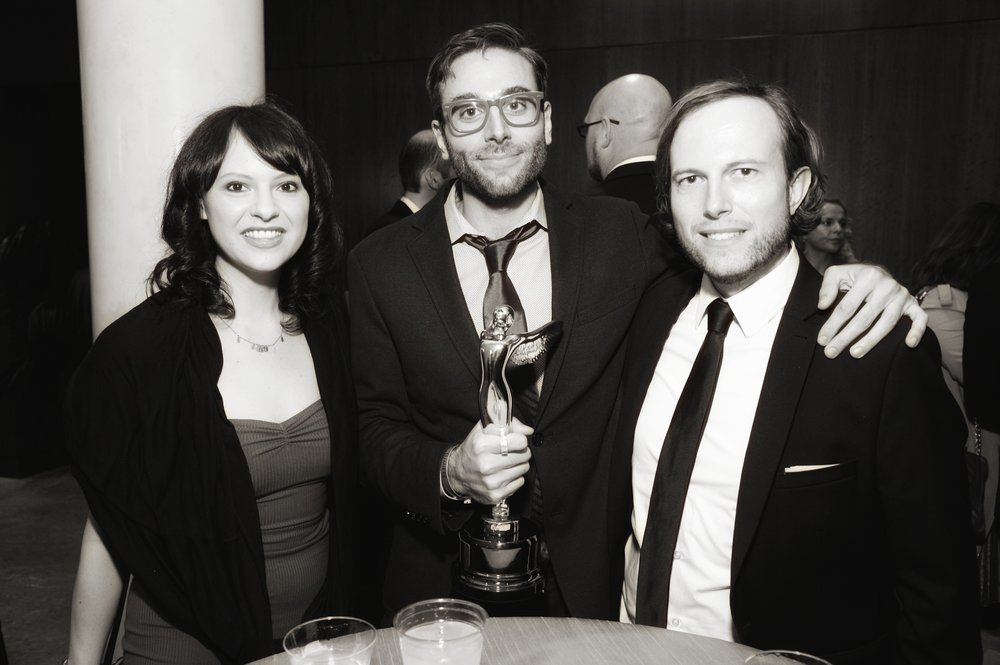 2018_LumiereAwards_WrapParty_ (10)-01.jpeg