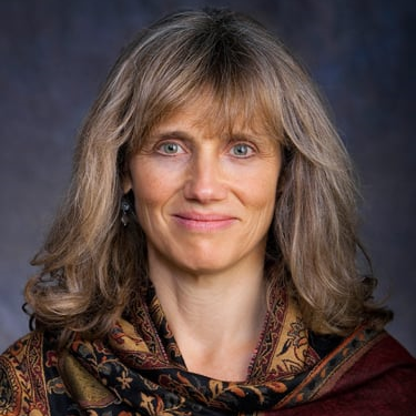iRest Daily      Guided by Anne Douglas of Integrative Restoration Institute   Duration: 14 days Price: $45   Yoga Nidra, Mindfulness, Meditation    Coming soon...