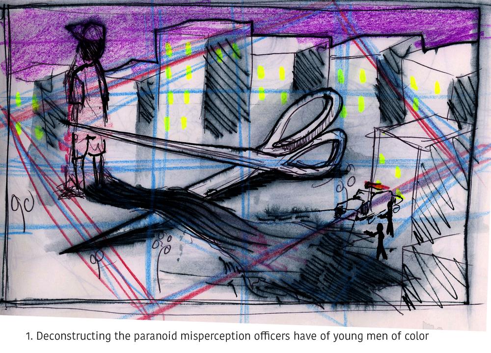 Misperceptions sketch.jpg