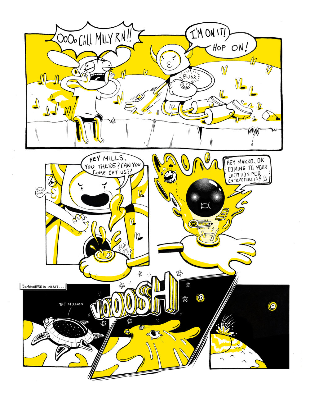 ComicPage2.jpg