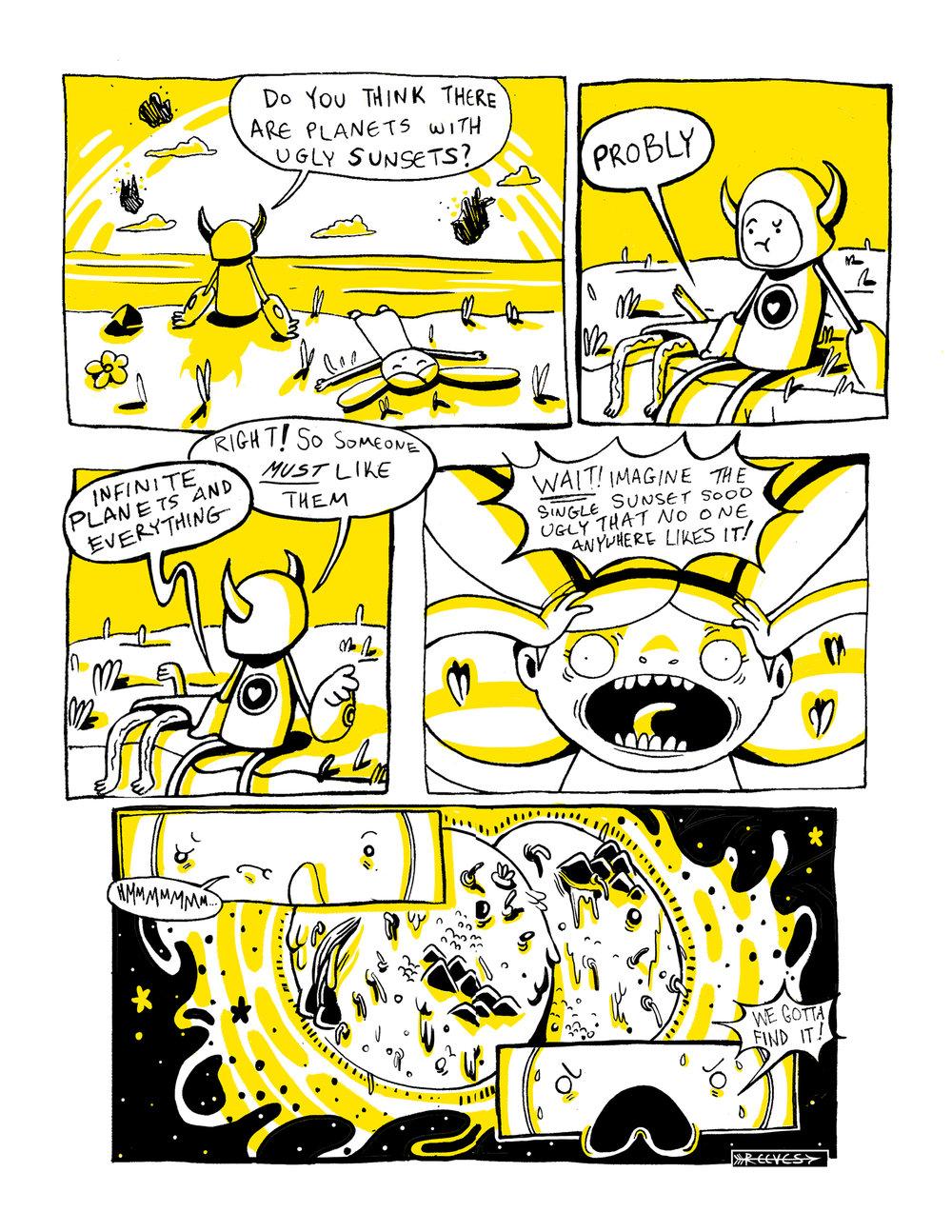 ComicPage1.jpg