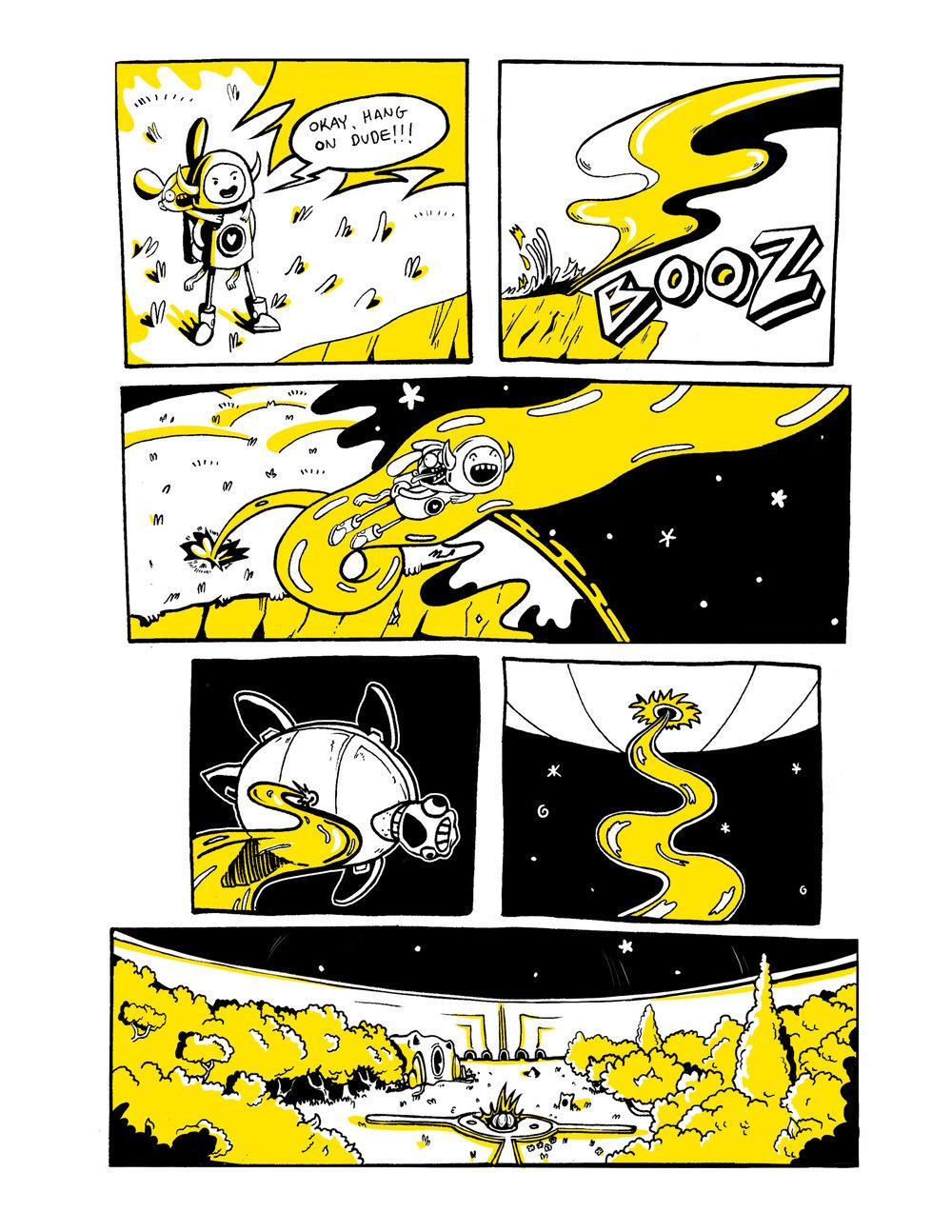 ComicPage3.jpg