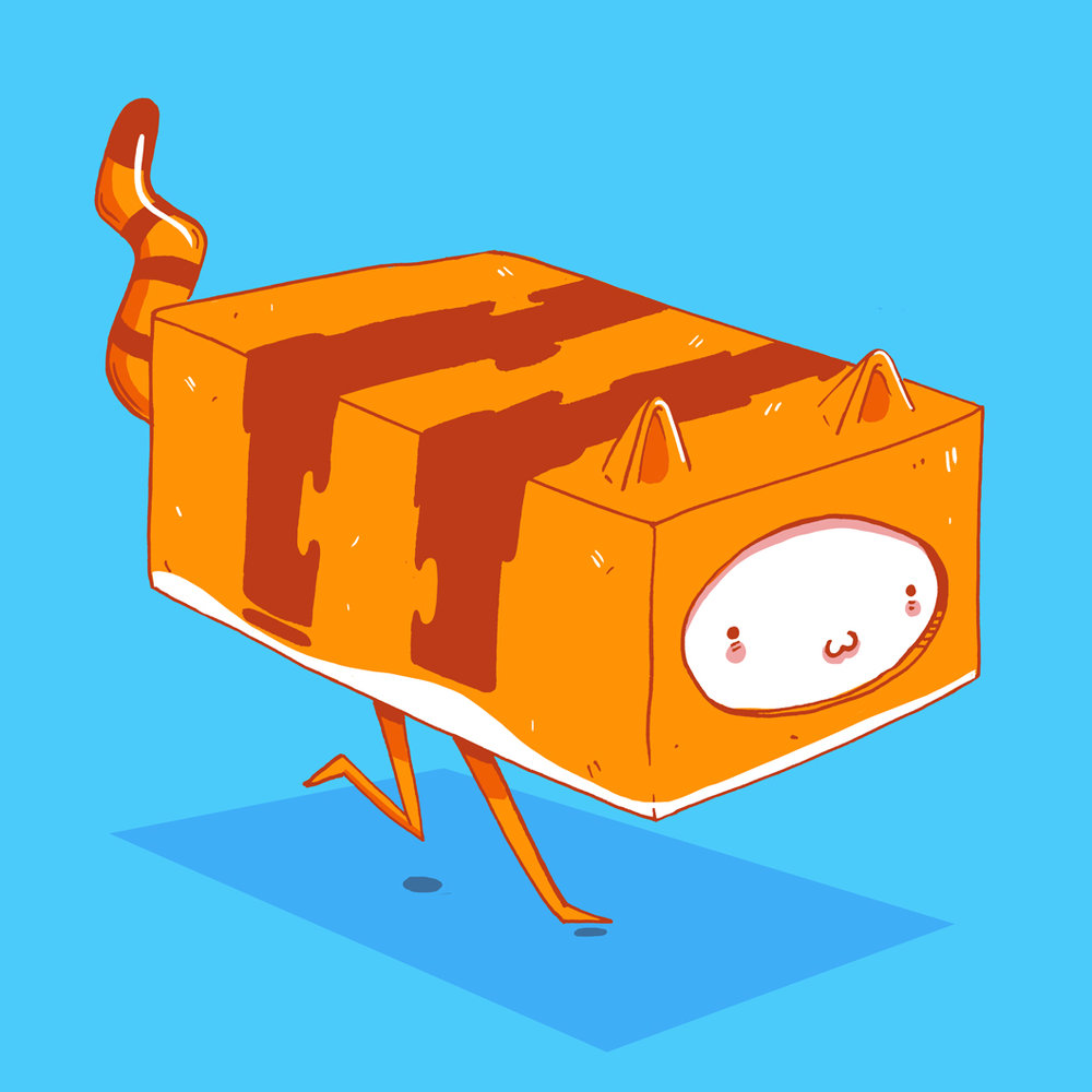 BoxBaby1.jpg