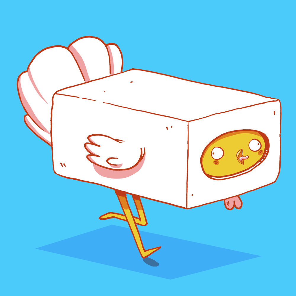BoxBaby3.jpg