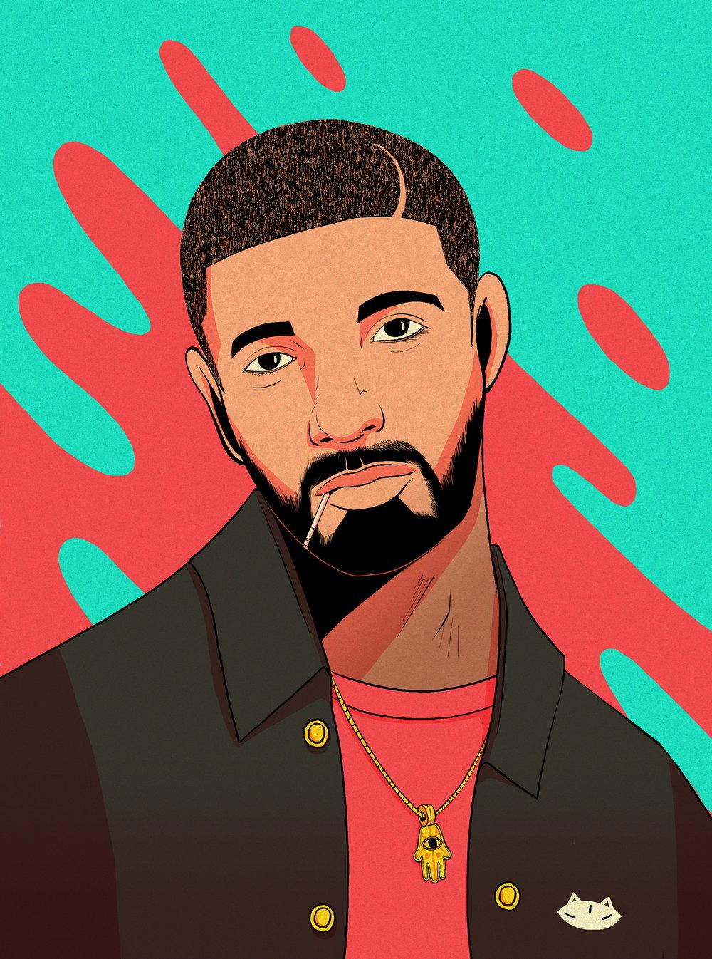 ForbesPortraits_Drake.jpg
