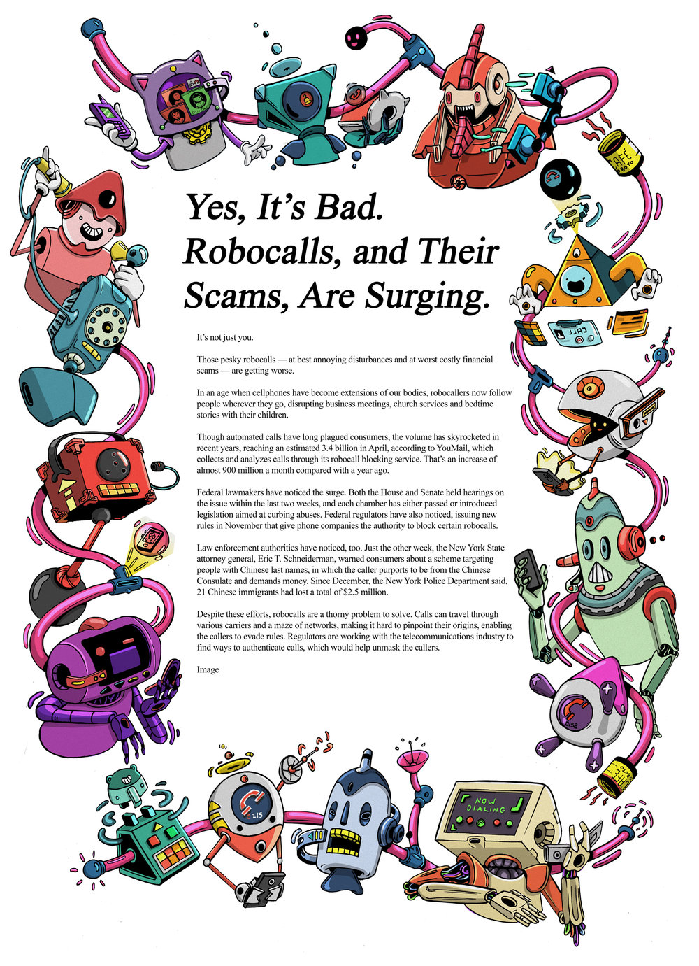 RoboCall_ProposedLayout.jpg