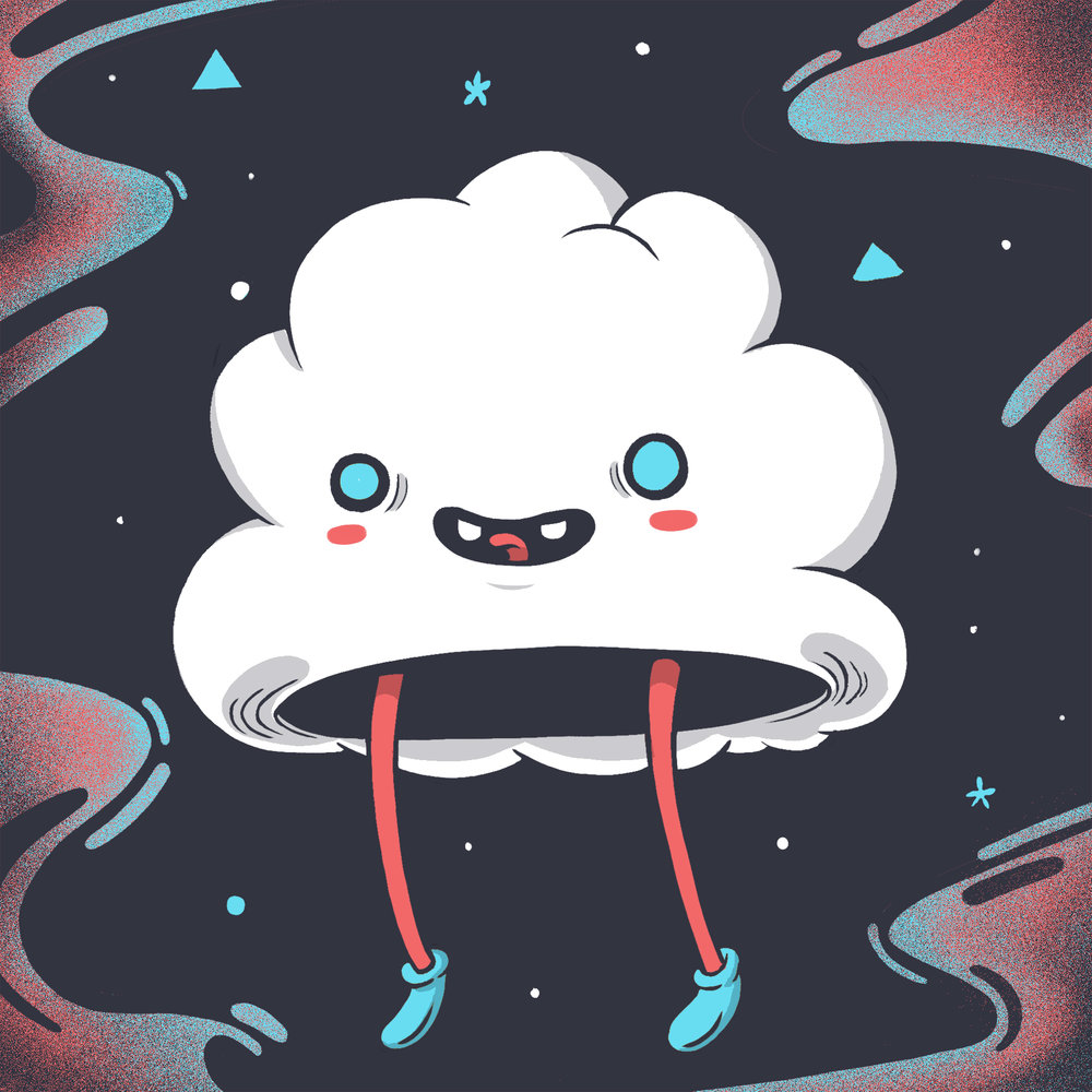 JakeReeves_CloudJumper-CanDesign.jpg