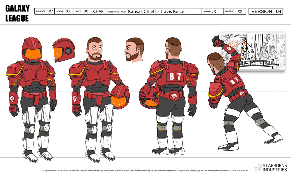 NFL006_CH_TravisKelce_Chief_CO_V04.jpg