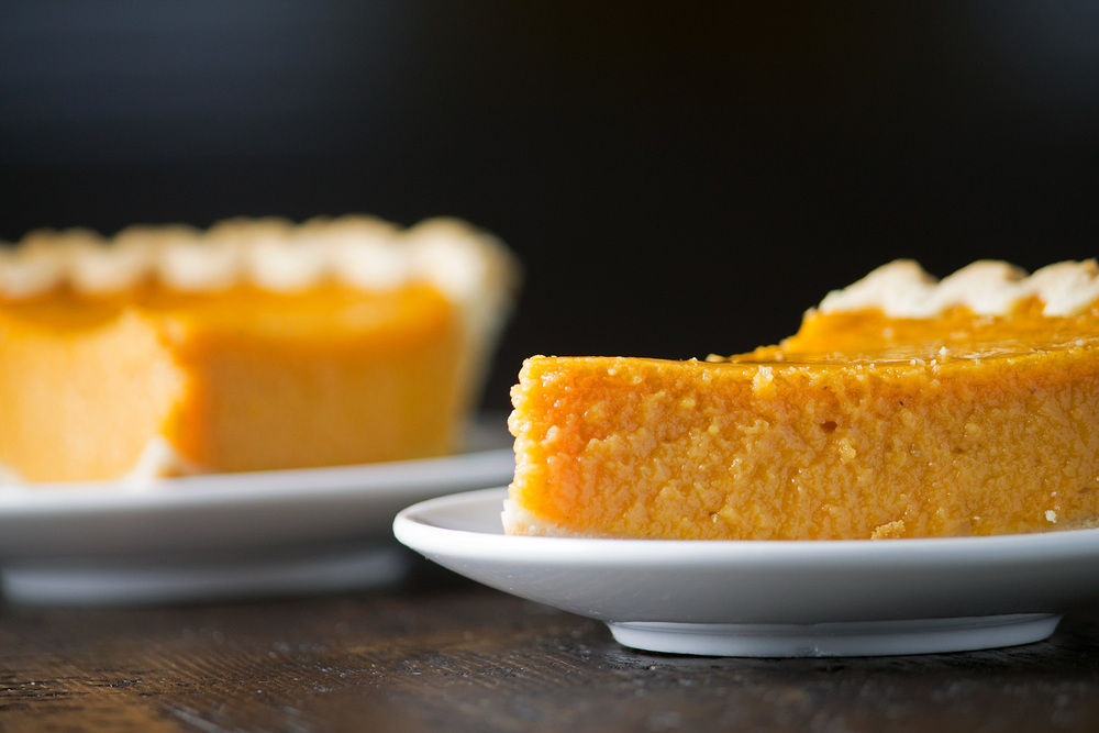 Sweet-Potato-Pie_1.jpg