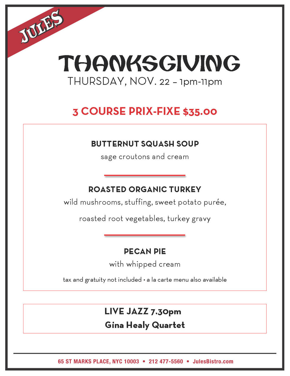 JU Thanksgiving2018menu.jpg