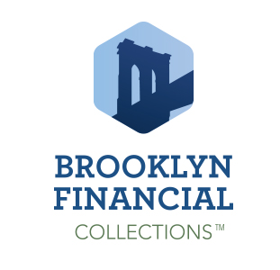 Brooklyn Financial Collections