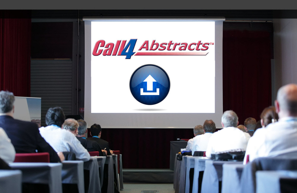 c4a meeting with logo large upload.jpg