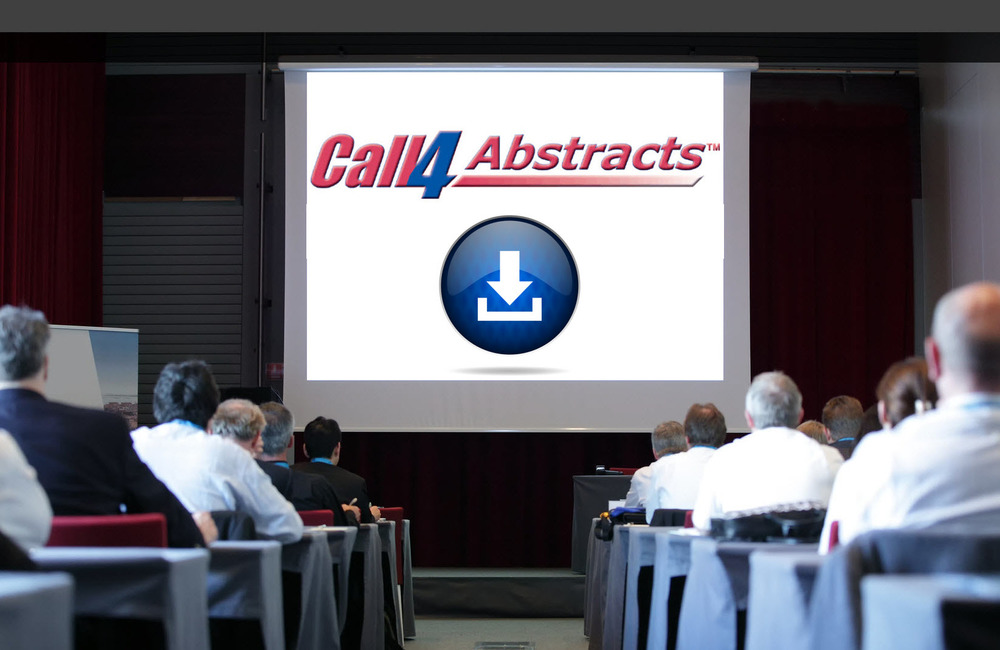 c4a meeting with logo large download.jpg