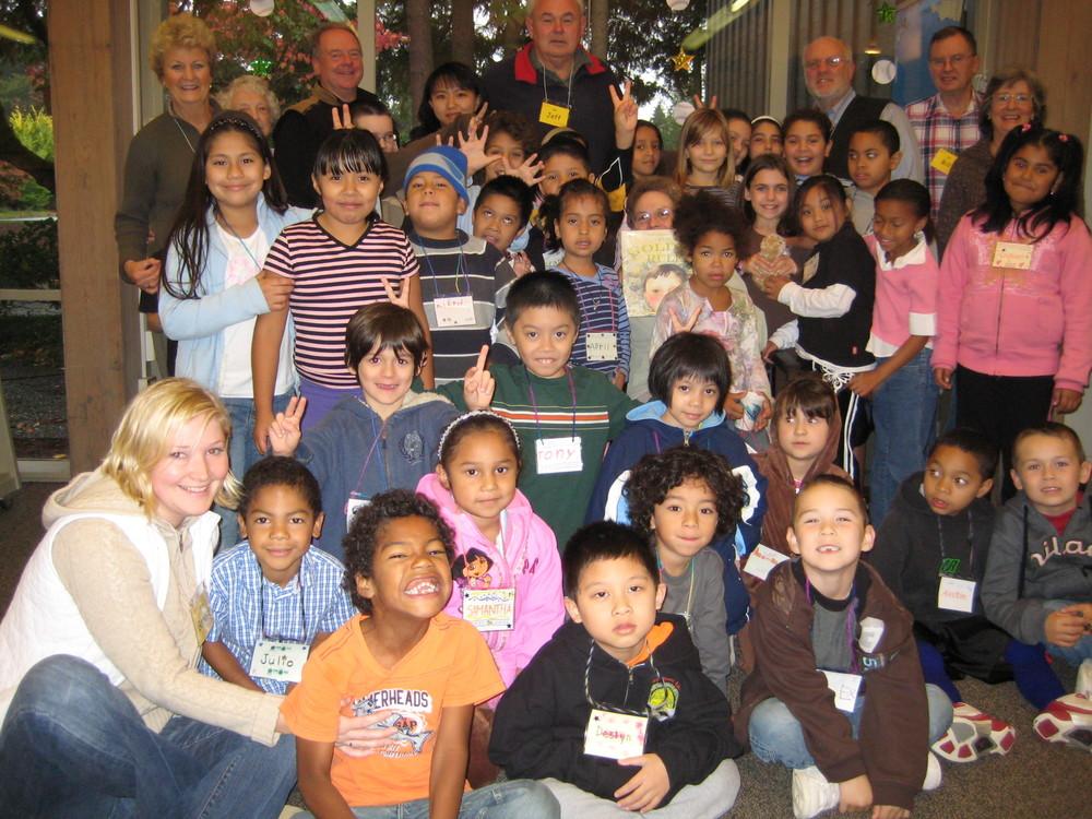 2006  Before School.jpg