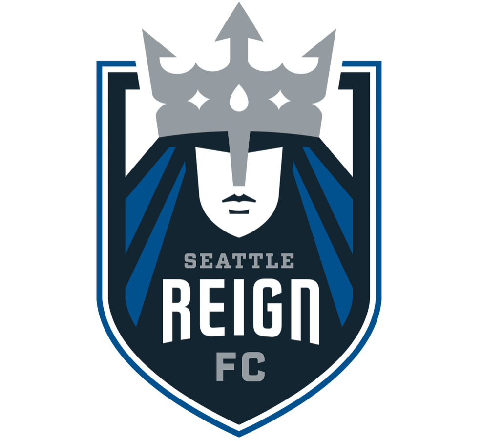 Seattle_Reign_Light.png