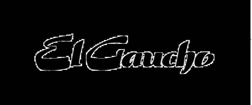 elgaucho_logotype_black NEW.png