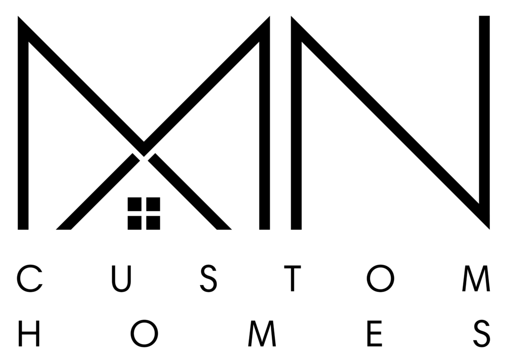 MN Logo.png