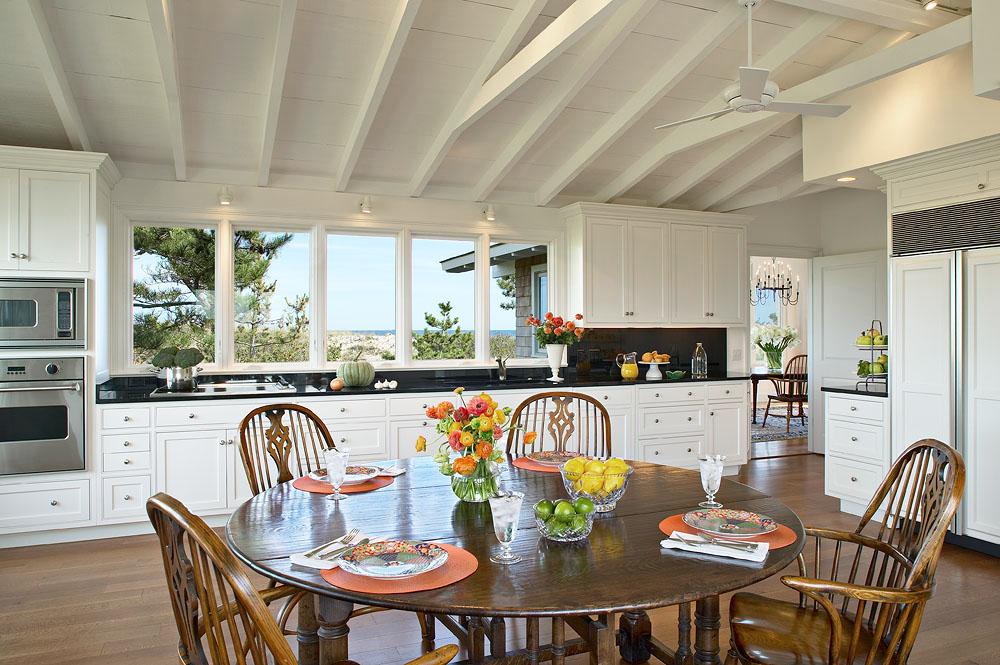 Amagansett Classic Oceanfront