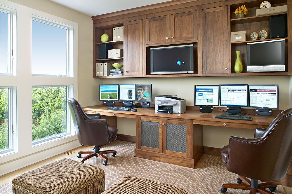 Amagansett_BR_office.jpg