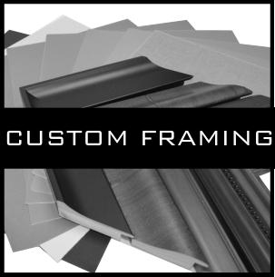 custom framing square.png