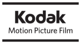 global_images_en_motion_logo_06_kodak_mpf_k.jpg