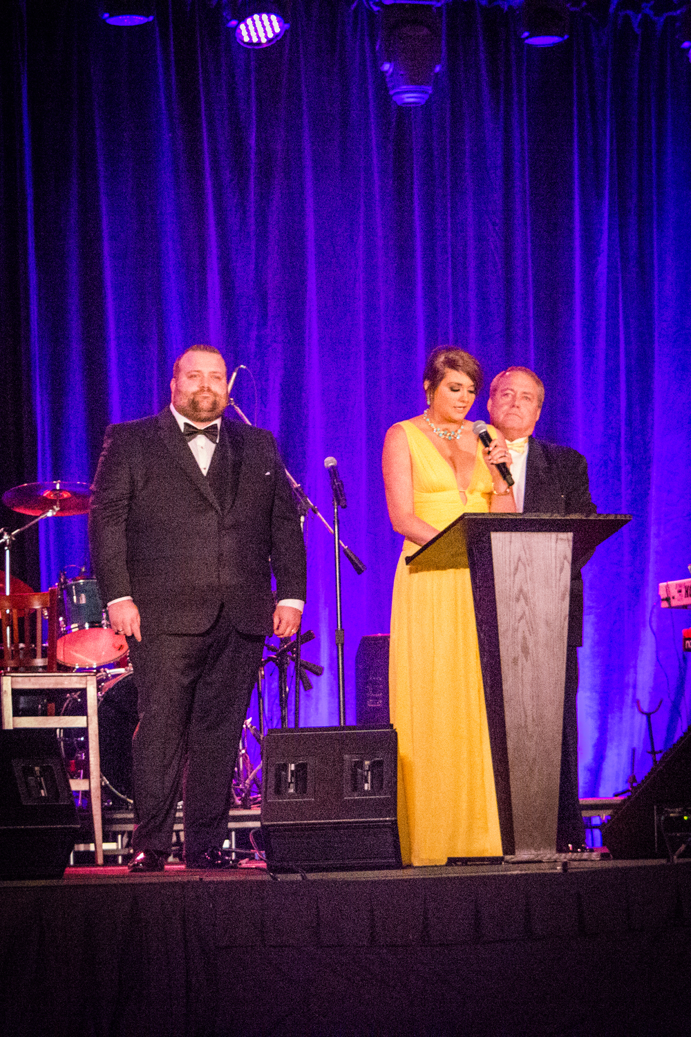 Yellow Rose Gala (45 of 87).jpg