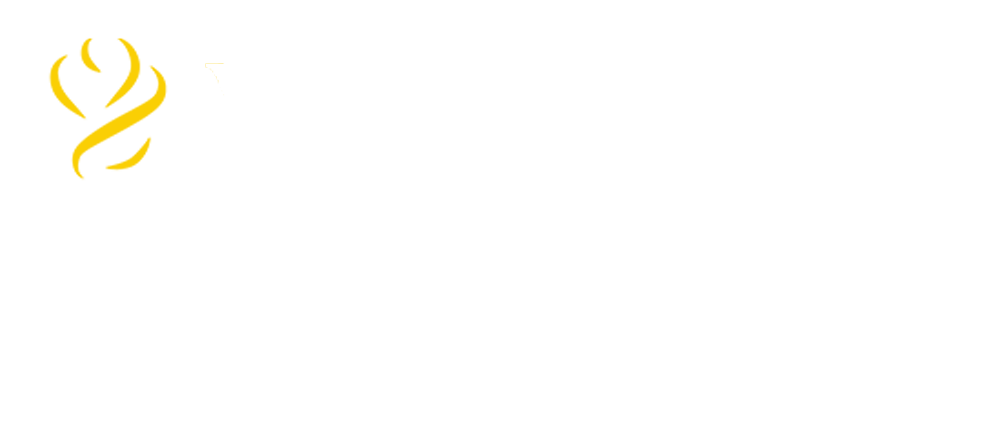 The Yellow Rose Gala Foundation in Dallas TX