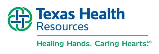 Texas Health Resources.jpg