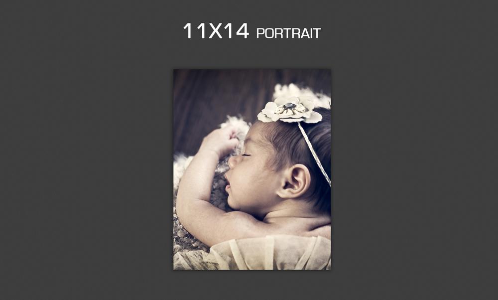 PHOTOM3.jpg