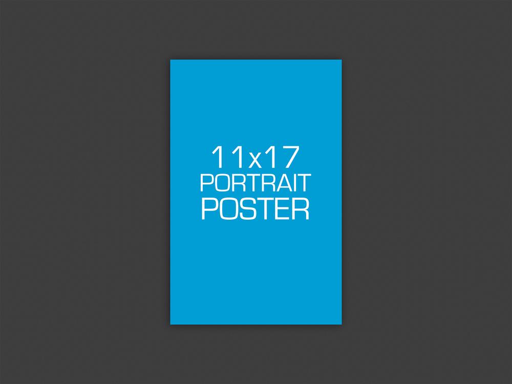 POSTERM1.jpg