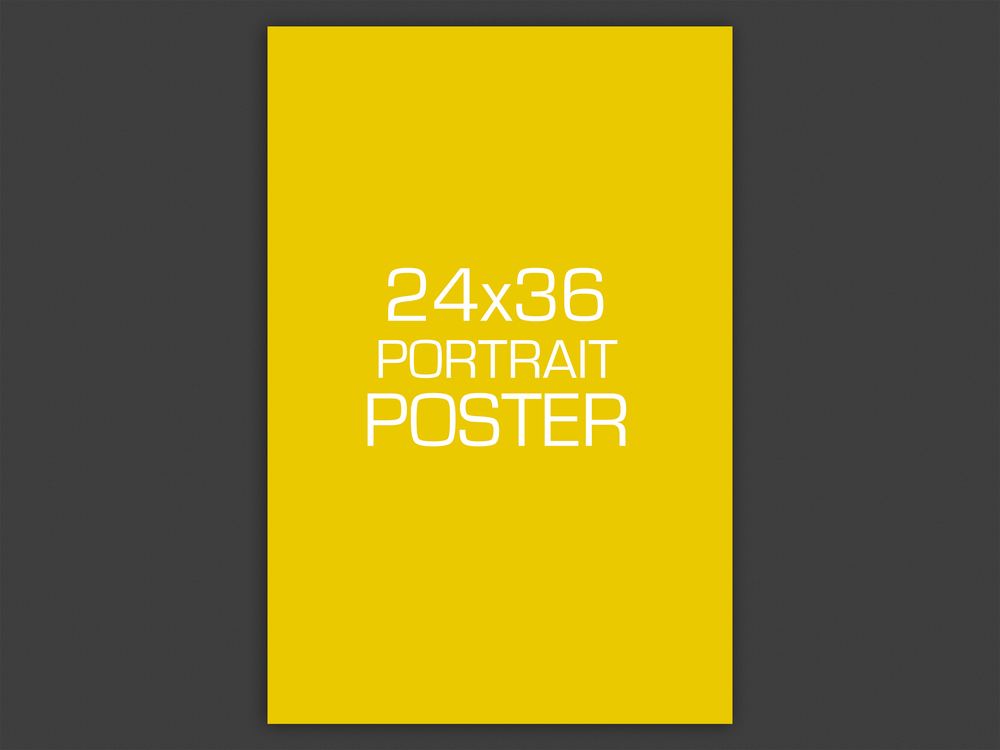 POSTERM5.jpg
