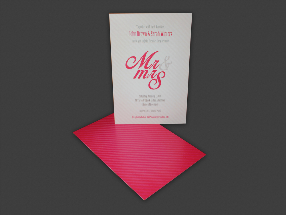 WEDDING_INVITE_1.jpg